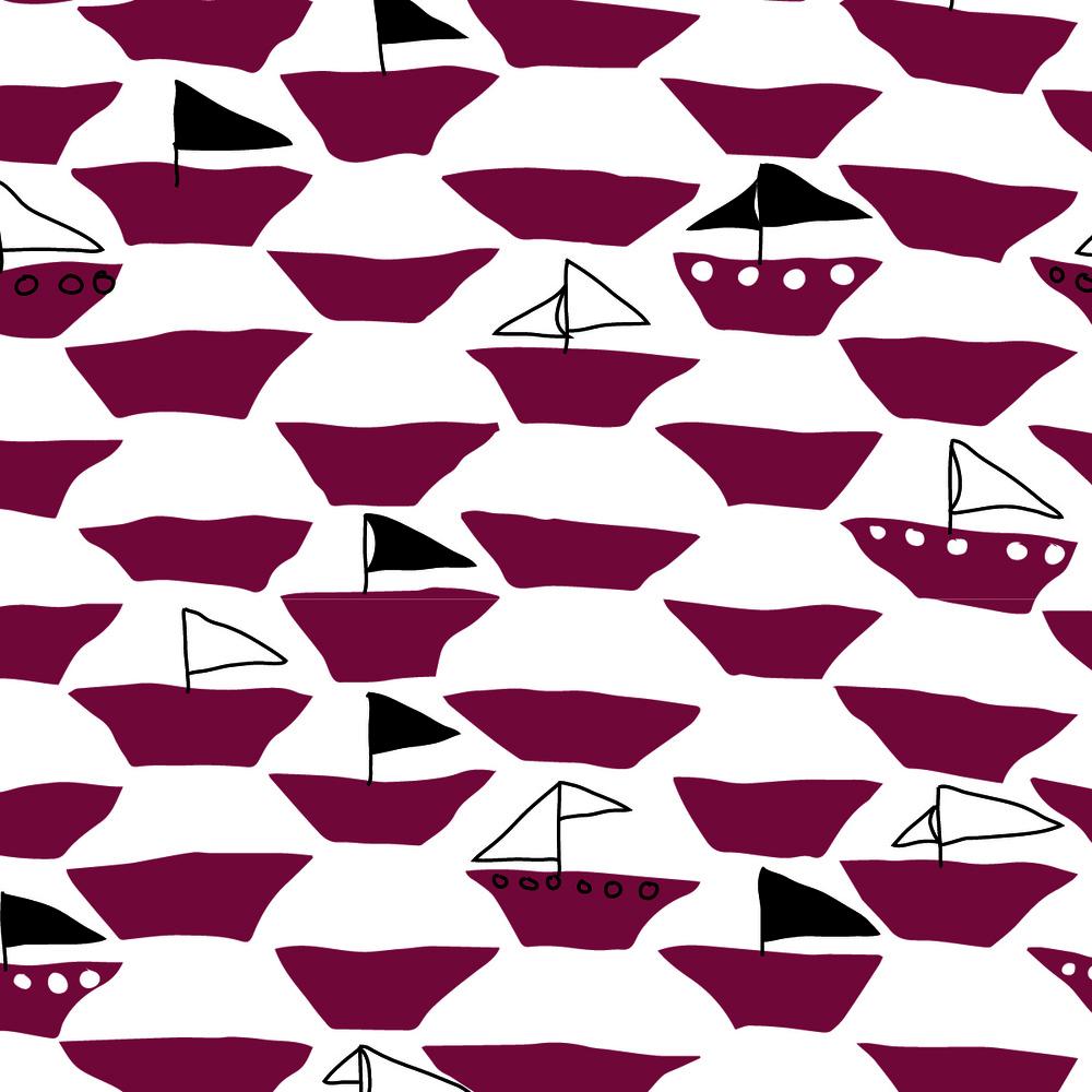 boats-01.jpg