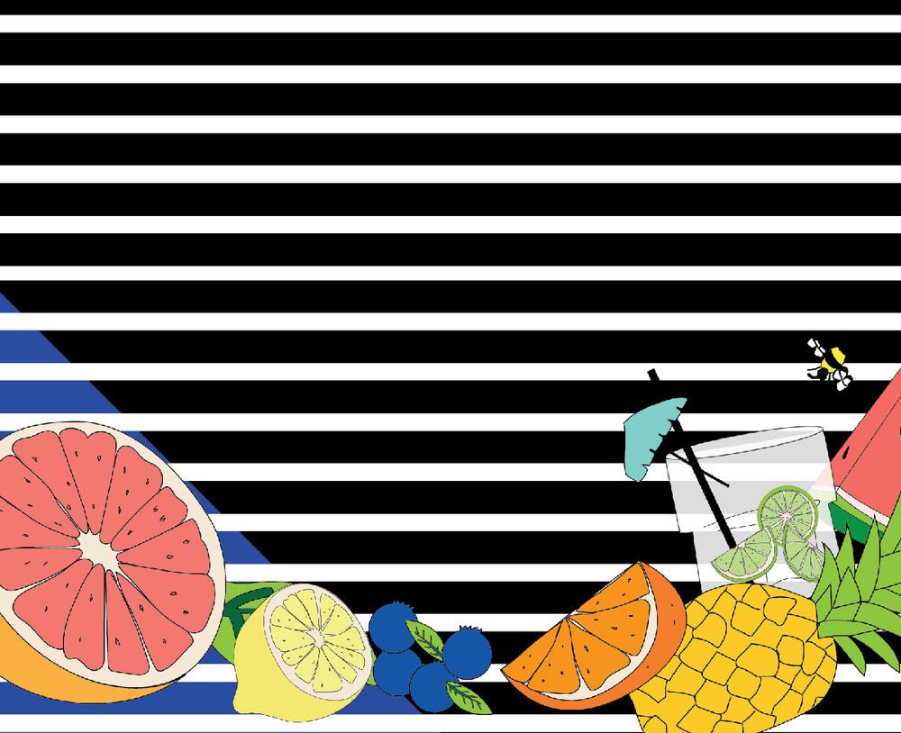 fruits-01.jpg