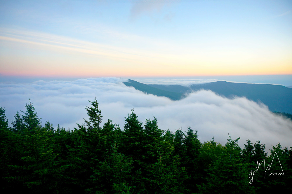 S MT Mitchell clouds.jpg