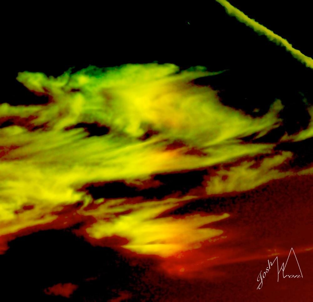 AB cloud.jpg