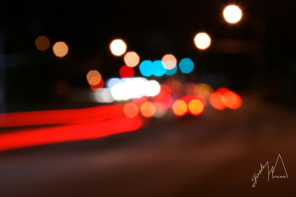 ab lights atl 2.jpg