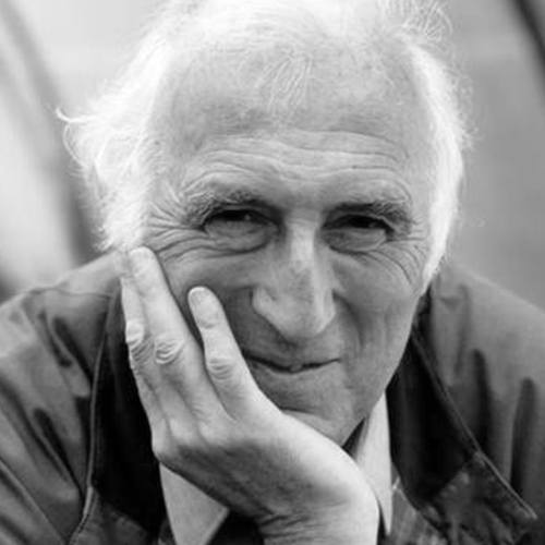 Jean Vanier.jpg