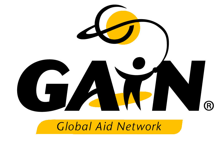 Global Aid Network Jobs  Glassdoor