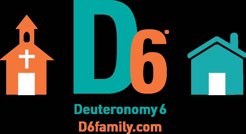 D6_logoweb-2.png