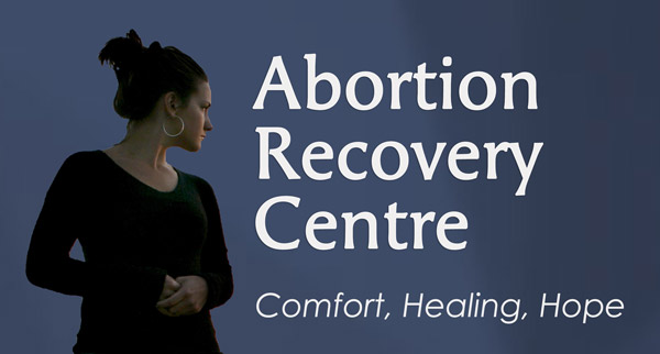 Abortion Recovery Clinic.jpg
