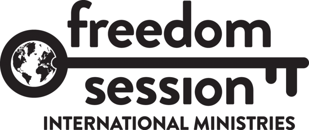 Freedom Session International Ministries.png