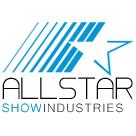 2018_partners_allstar-logo-136x136.jpg