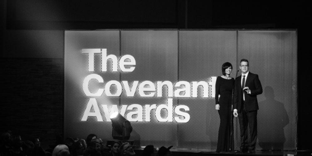 Covenant-Awards.jpg