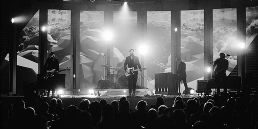 GMA-Canada-Worship-NIght.jpg