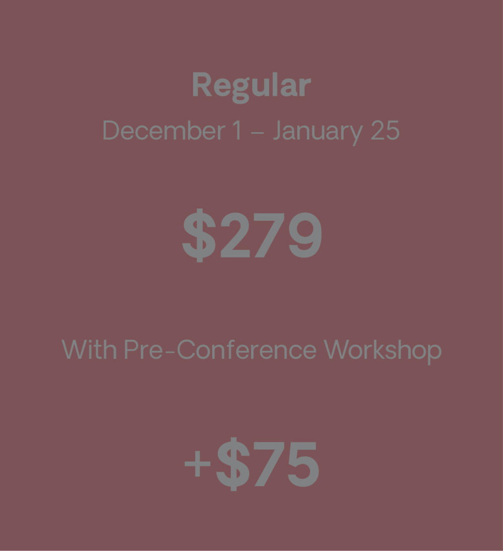 BF2019_Website Pricing-03.png