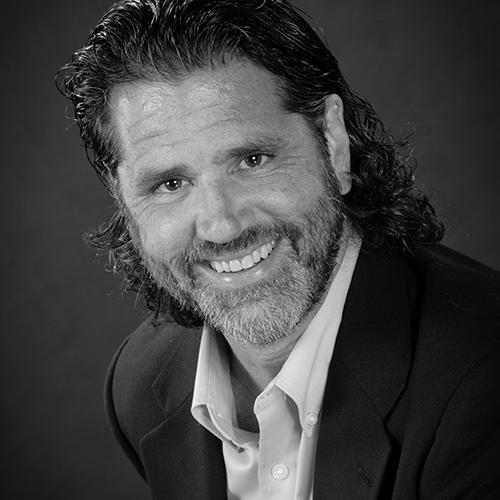 Steve Geyer.png