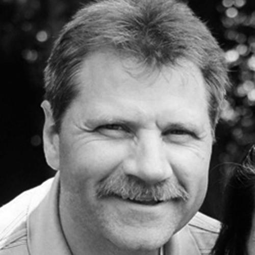 Dave Klassen.png