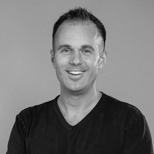 Jeff Lockyer.png