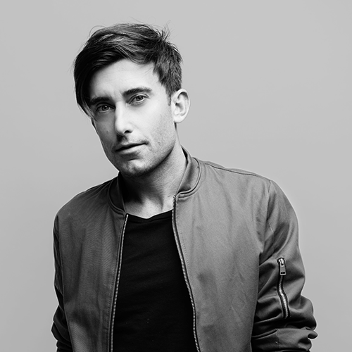 Phil Wickham.png