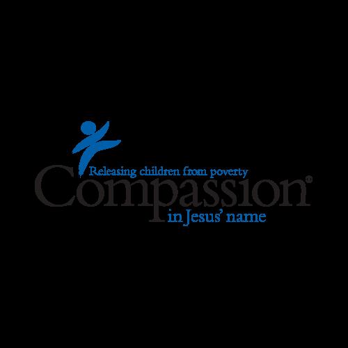 Humanitarian Sponsor