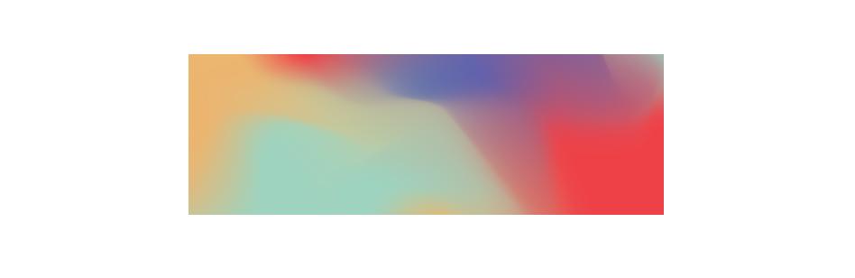 Workshops & Classes_Title.png