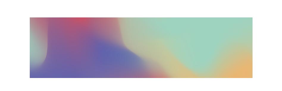 Pre-Conference Workshops_Title.png