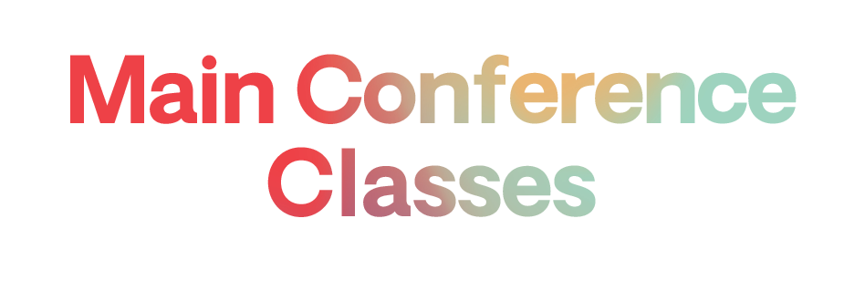 Main Conference Classes_Title.png