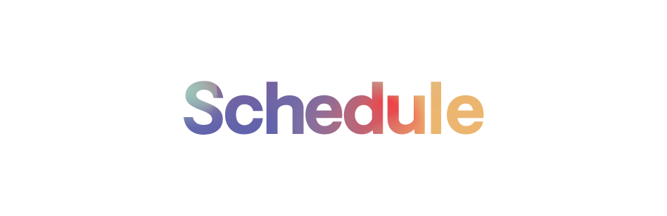 Schedule_Title.png