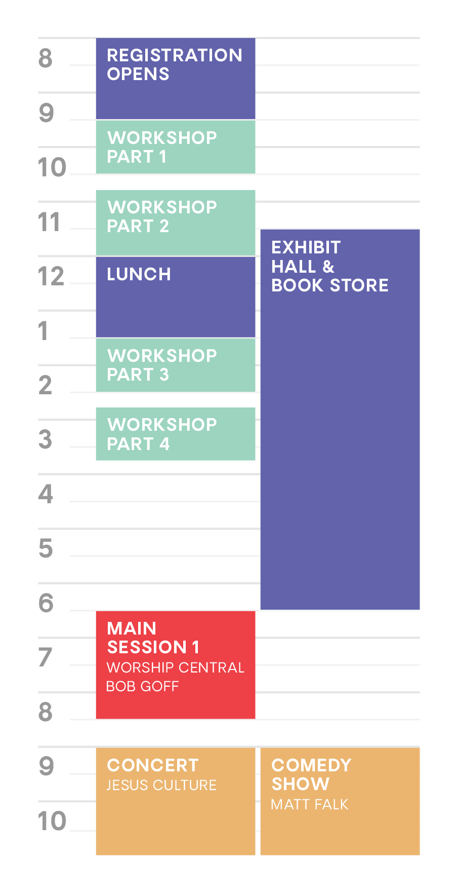 BF2019_Website Schedule-01.png