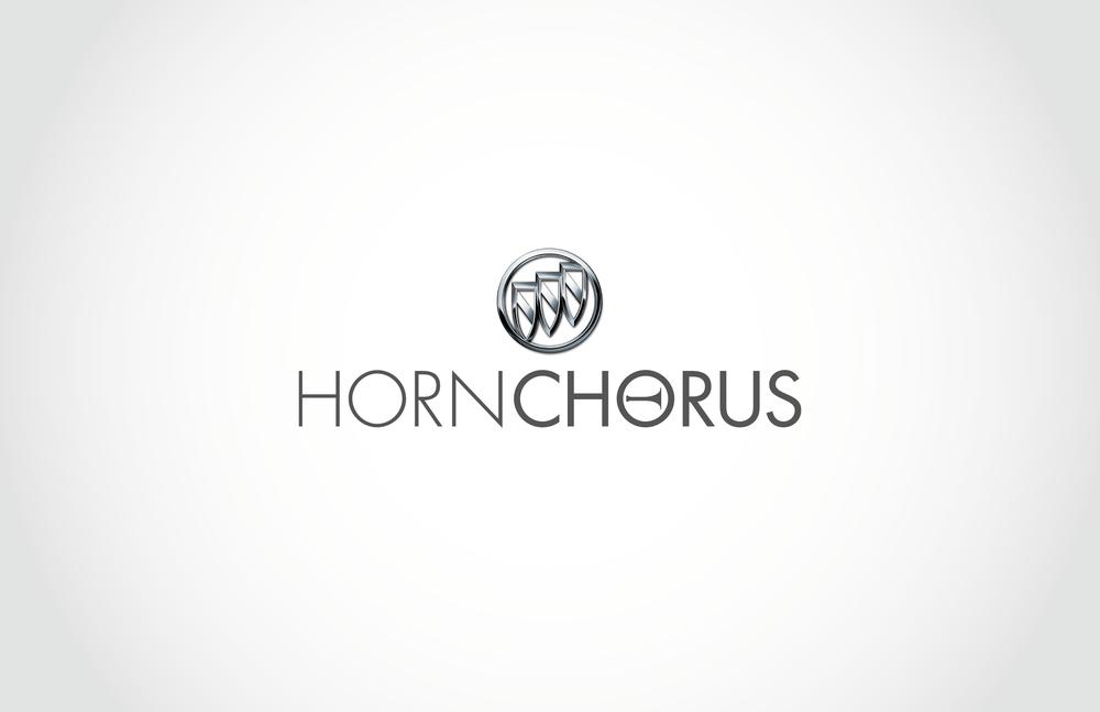 Buick_Horn_Chorus_.jpg