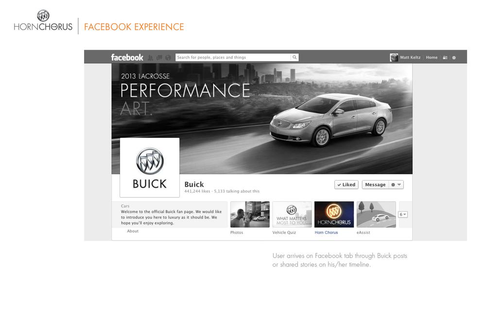 Buick_Horn_Chorus_2.jpg
