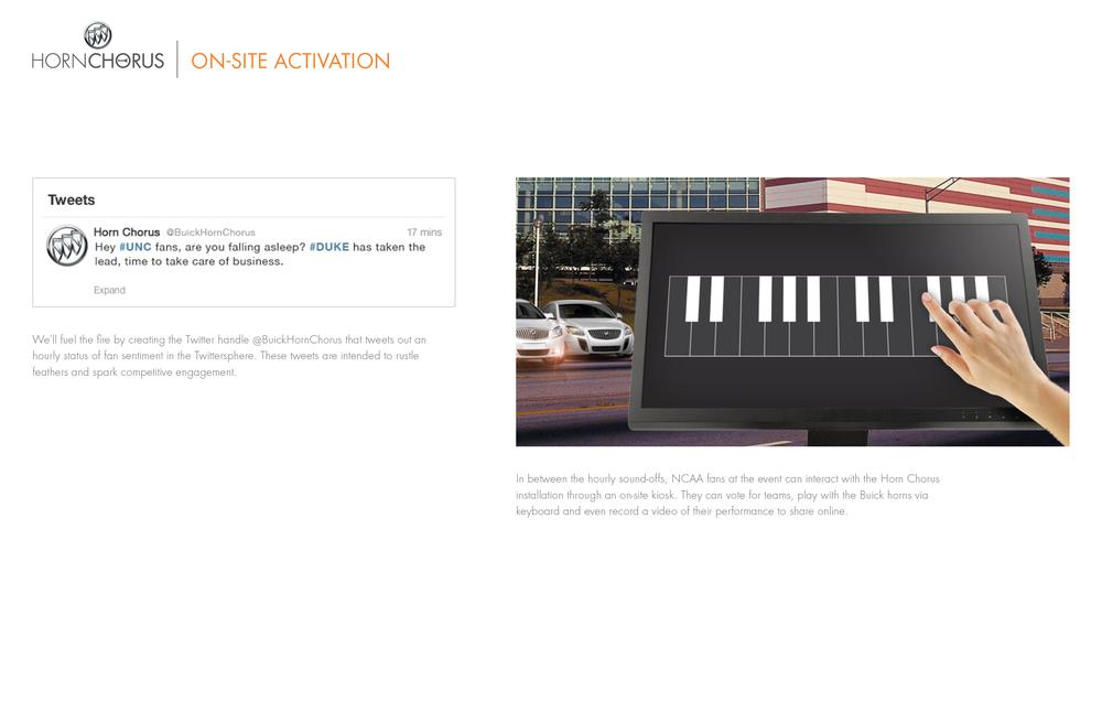 Buick_Horn_Chorus_12.jpg