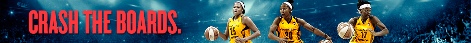 WNBA_970x90_FRAME1.png