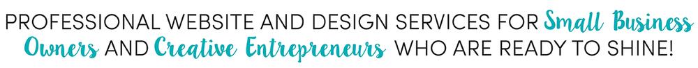 website-design-services.jpg