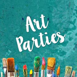 art-parties.jpg