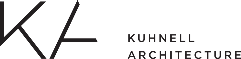 kuhnell architecture