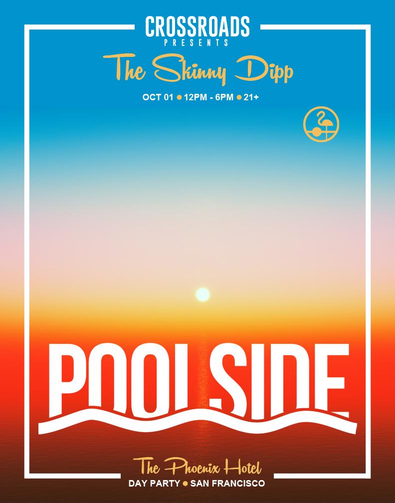 Poolside_04.jpg