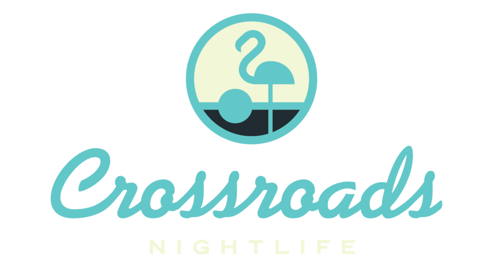 crossroads-logo-hero.png