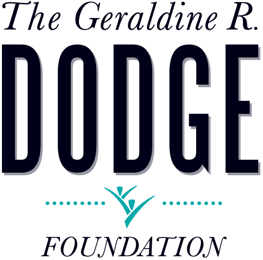 Dodge_Logo_Without_Tag_for_Website_and_Online.png