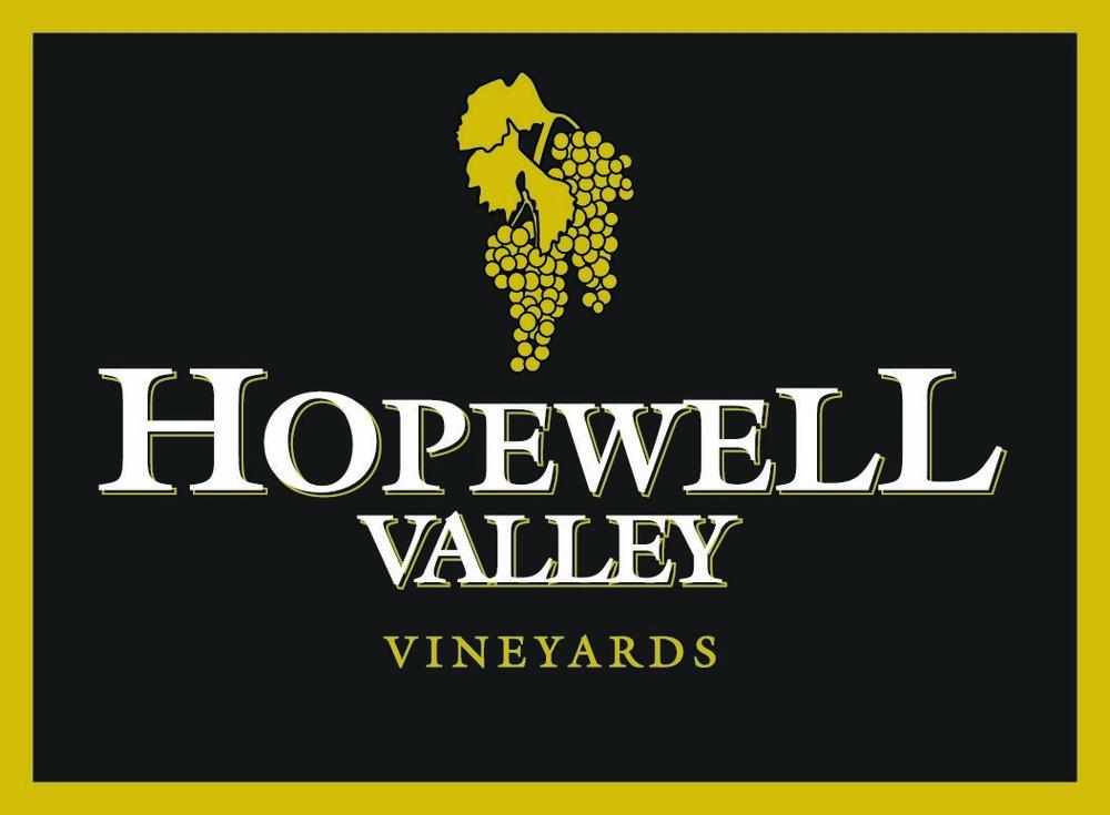 Hopewell-logo.jpg