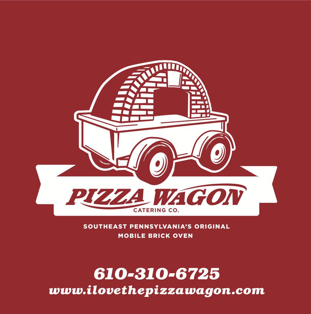 PizzaWagon_Logo_WhiteOnRed_phone copy.jpg