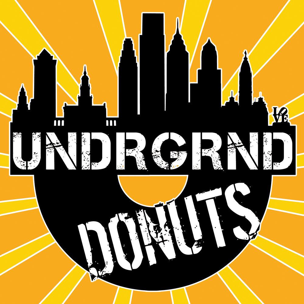 undrgrnd-donuts-logo.jpg