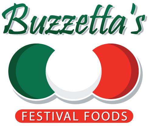 Buzzetta_Logo.jpg