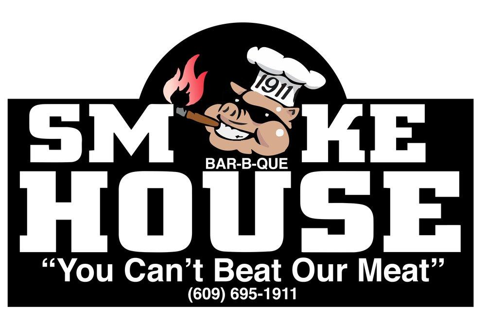 1911 Smoke House.png