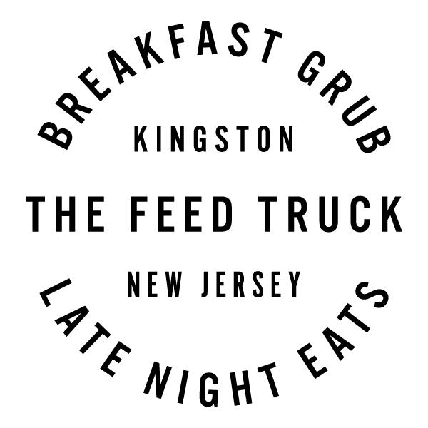 TFT_Logos_Secondary-BreakfastGrub-Badge.jpg