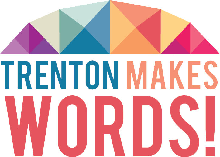 trenton-makes-words.jpg