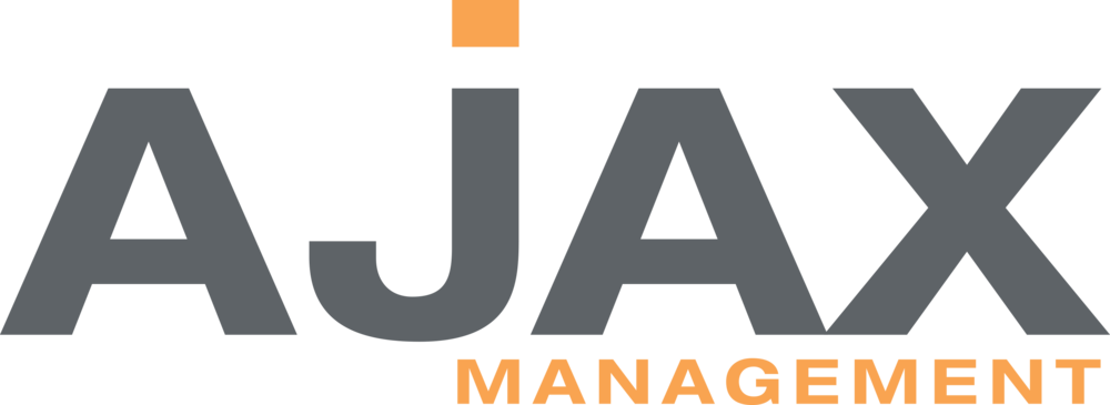 Ajax-Management-Logo.png