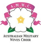 AMWC logo.jpg