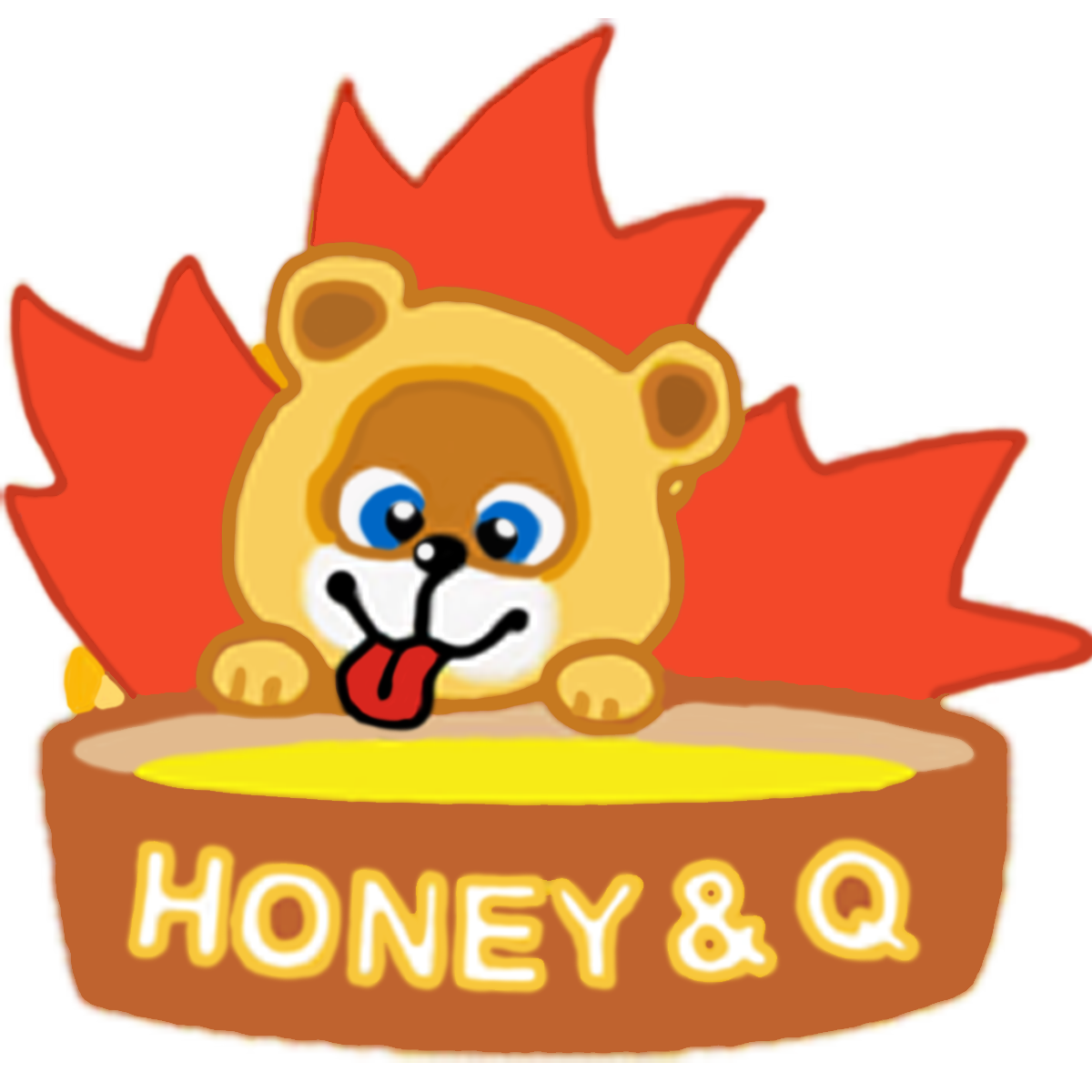 Honey & Q Co.