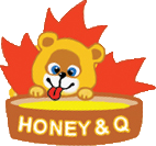 Honey & Q Apiary