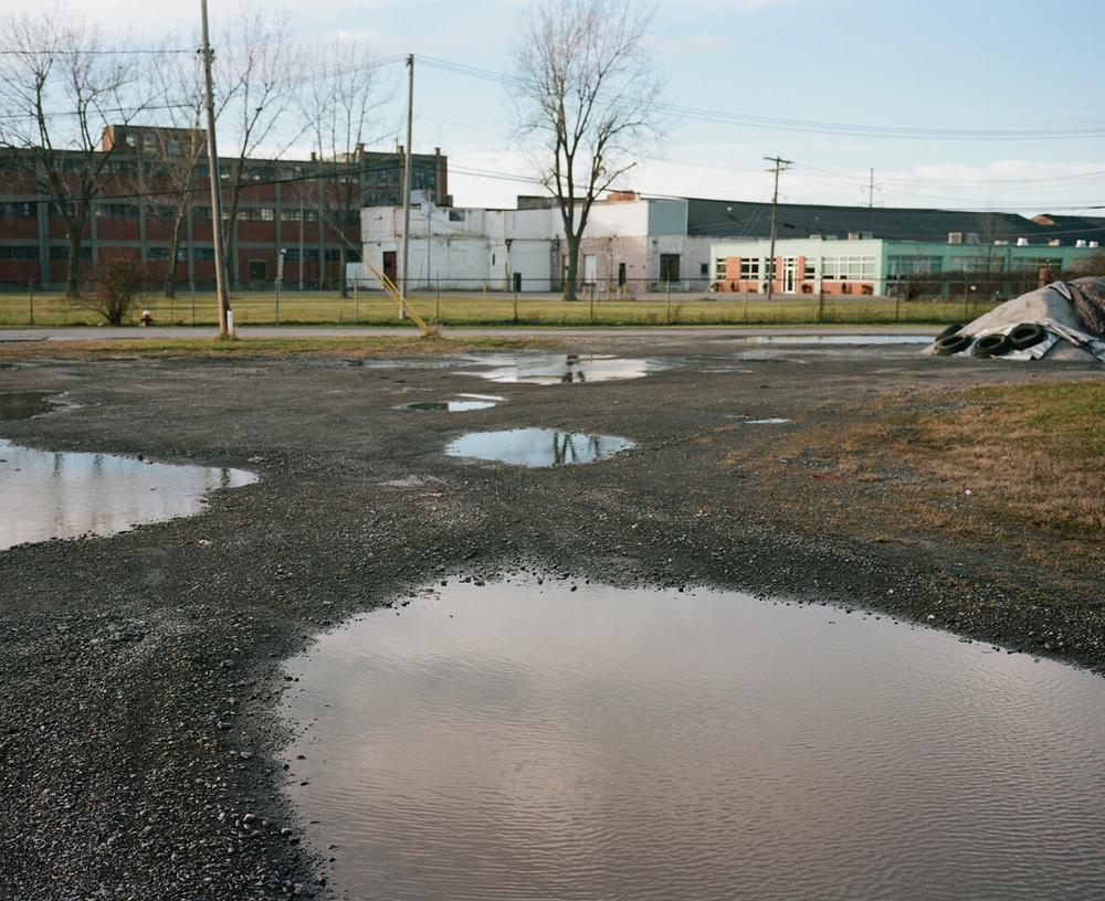 puddles.jpeg