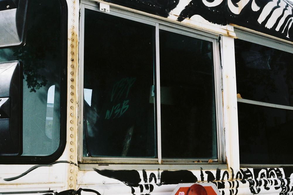 Marlon Preuss | Illpoints bus | www.Marlonpreuss.com