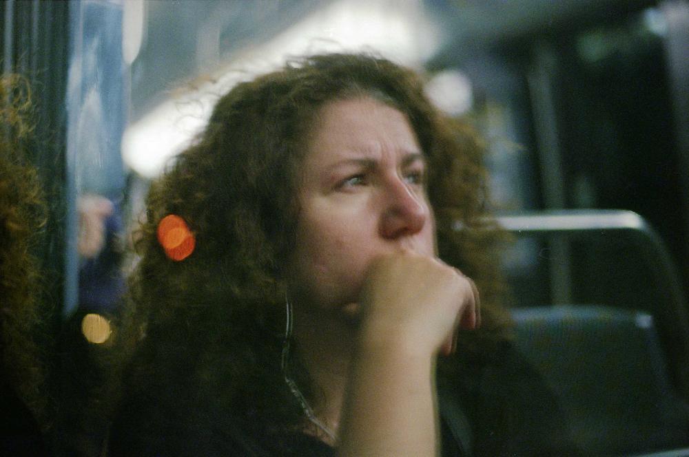 metro12035.jpg