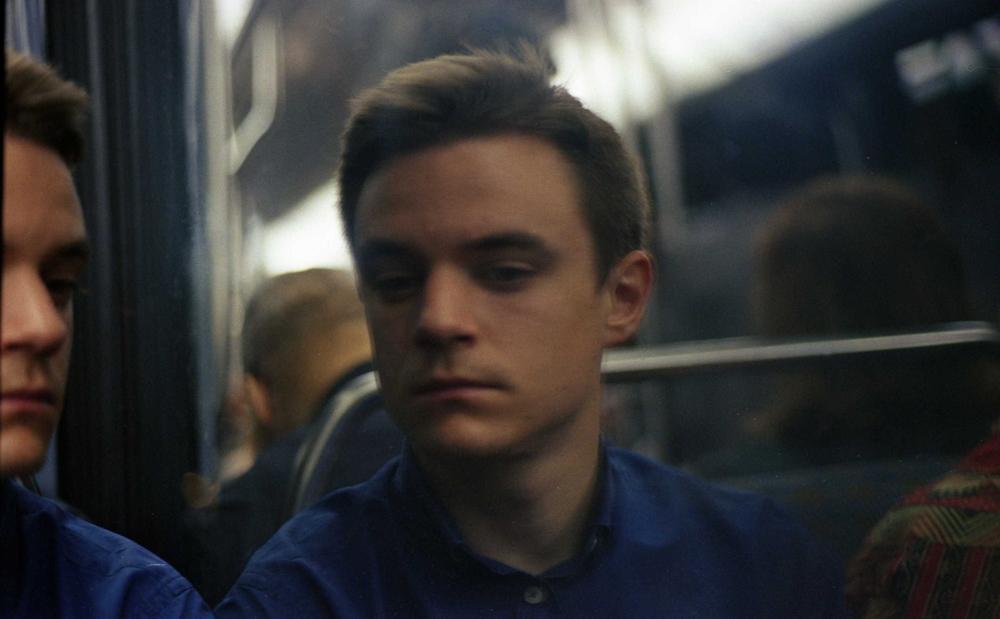 metro012.jpg