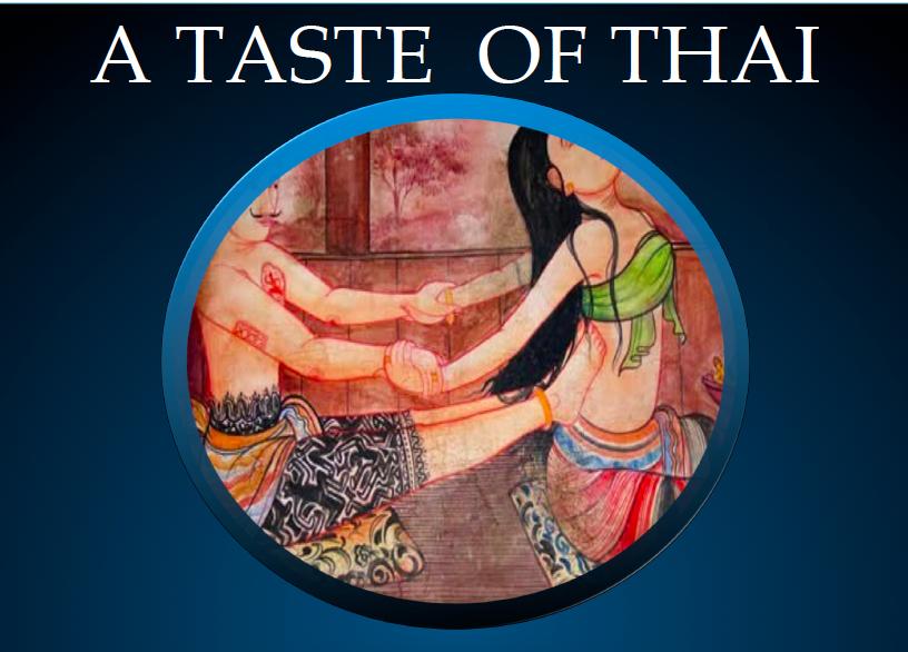thaimassage nässjö vibrating panties